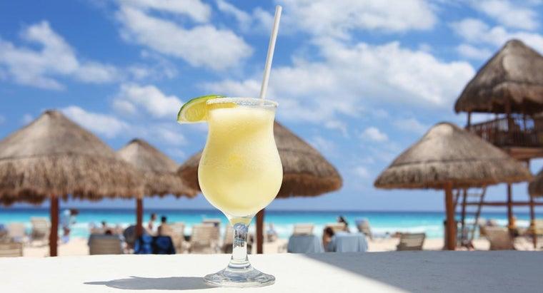 temperature-rum-freeze