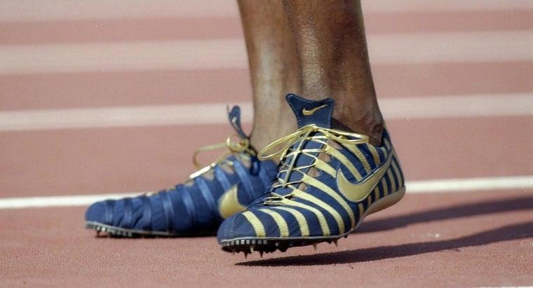 athletes-sponsored-nike
