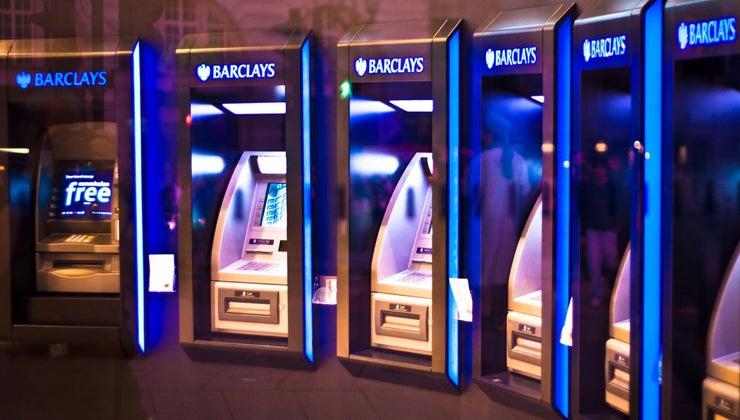 atm-machines-accept-ebt-cards