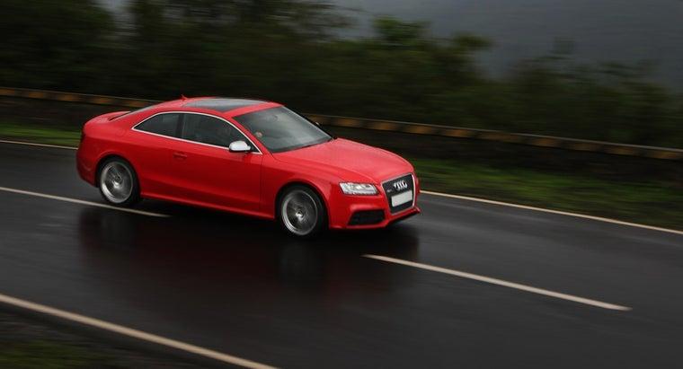 Audi 2355677 1280