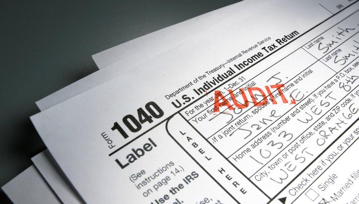 auditing-important
