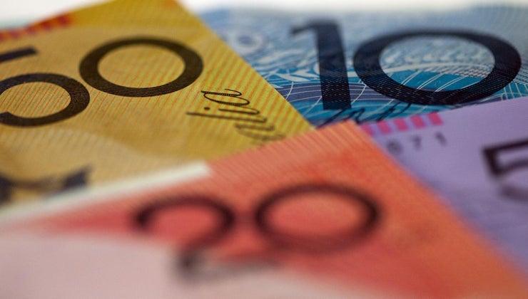 australia-considered-mixed-economy