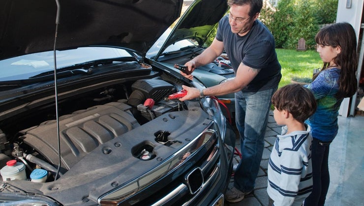auto-batteries-typically-receive-high-reviews