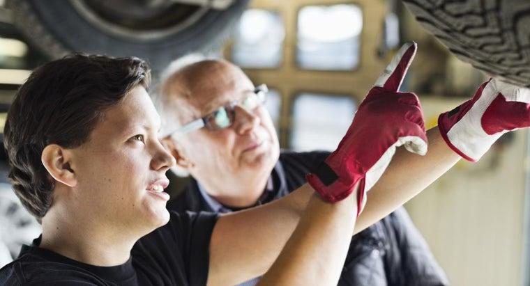 auto-parts-stores-diagnostic-testing