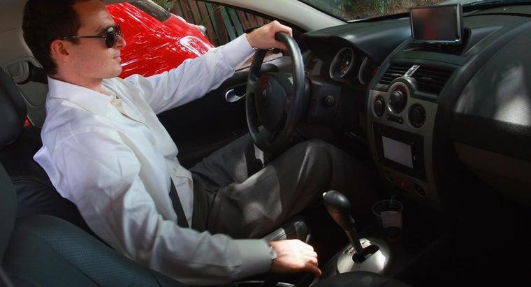 automatic-car-shift-hard