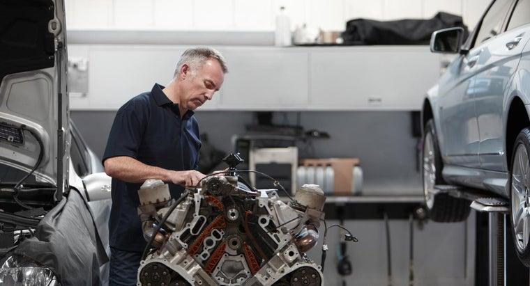 average-cost-rebuild-engine