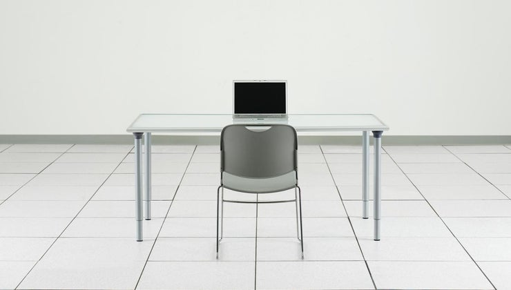 average-height-desk