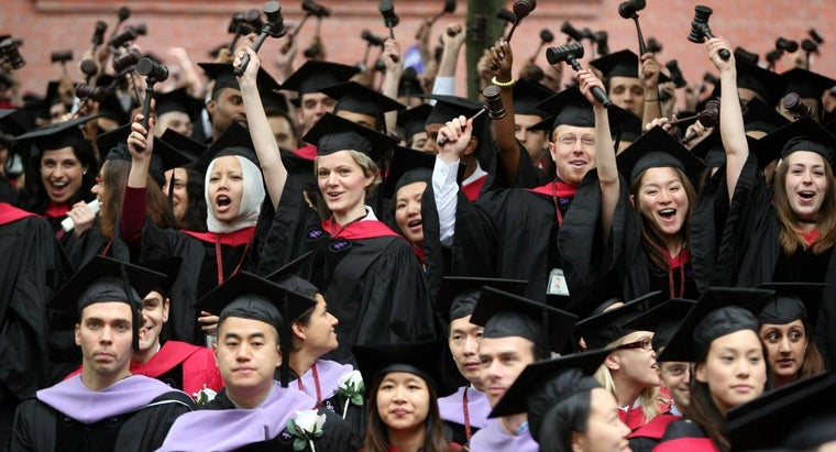 average-iq-harvard-students