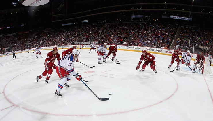 average-length-nhl-hockey-game