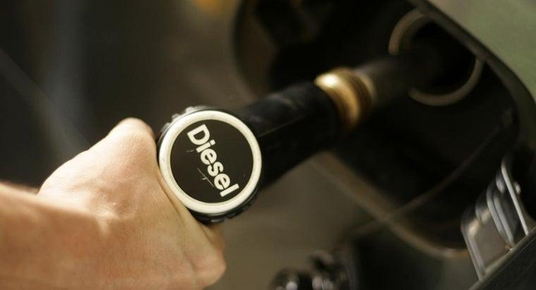 average-life-diesel-engine