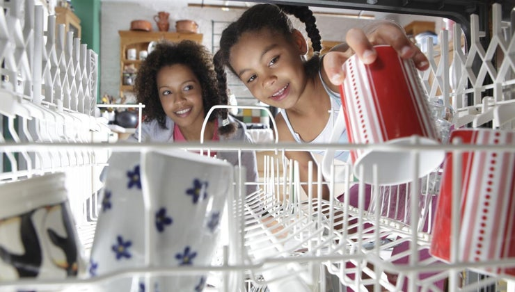 average-lifespan-dishwasher