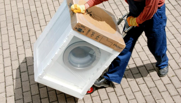 average-lifespan-washing-machine