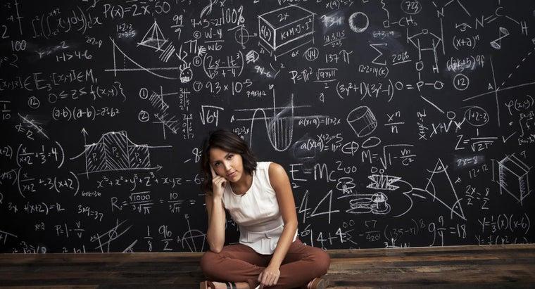 average-mean-mathematics