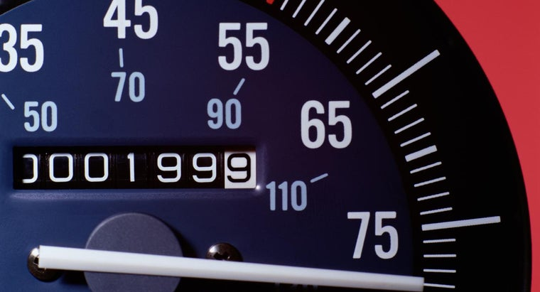 average-mileage-put-car-year