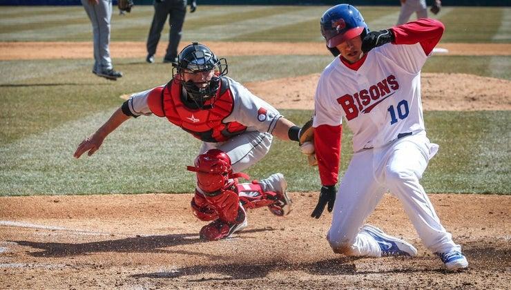 average-minor-league-aaa-baseball-salary