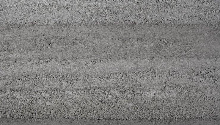 average-price-cubic-yard-concrete