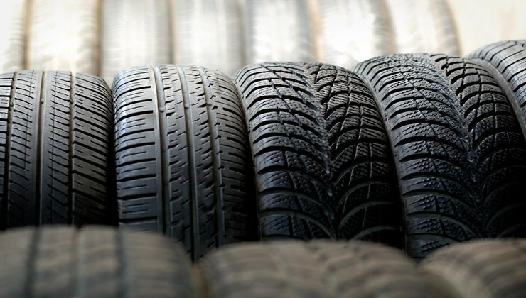 average-price-spare-donut-tire