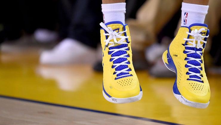 average-shoe-size-nba-players