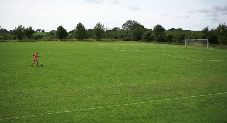 average-size-football-pitch