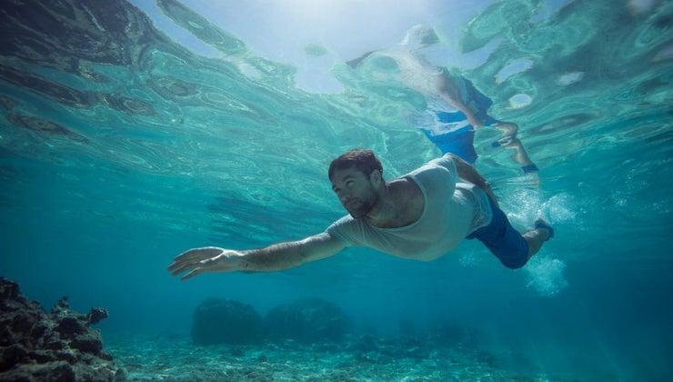 average-water-temperature-pacific-ocean