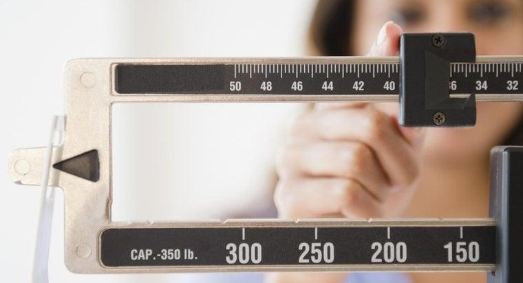 average-weight-adult