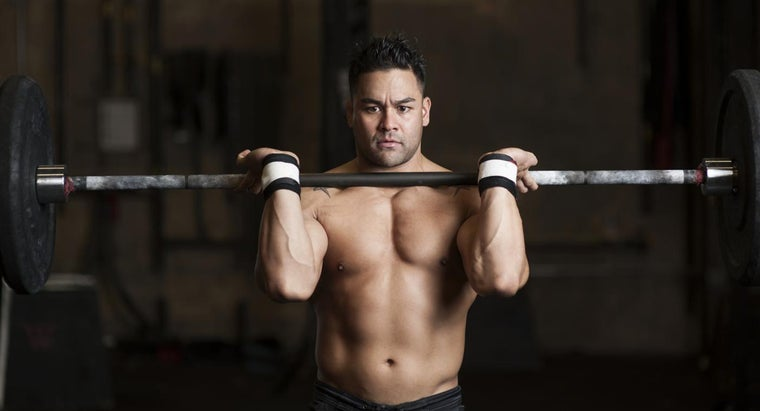 average-weight-person-can-lift