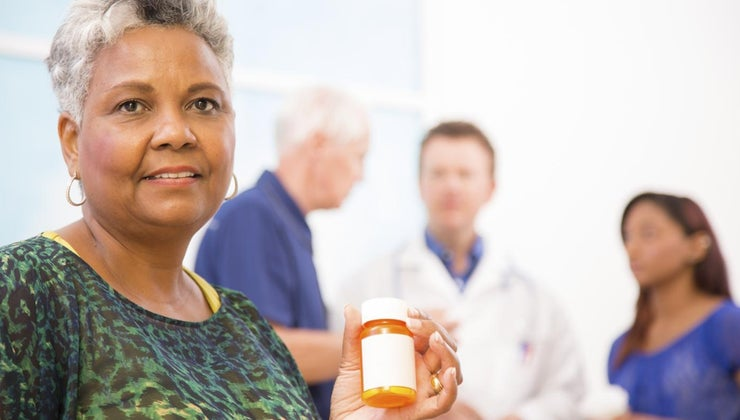 azithromycin-contain-penicillin