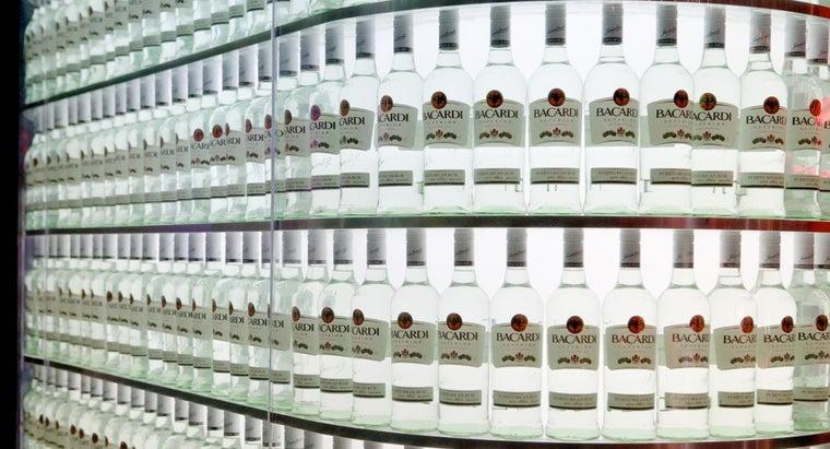 bacardi-rum-made