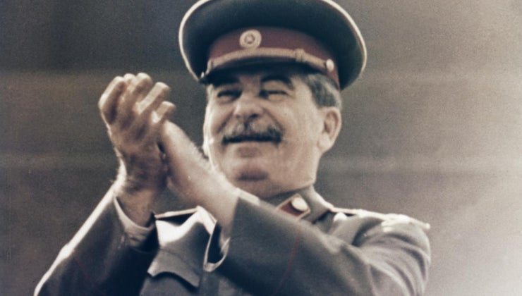 bad-things-did-stalin