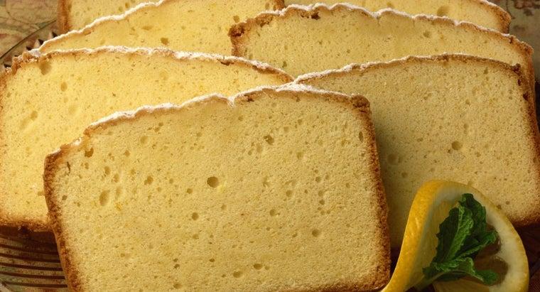 bake-paula-deen-s-7-up-pound-cake