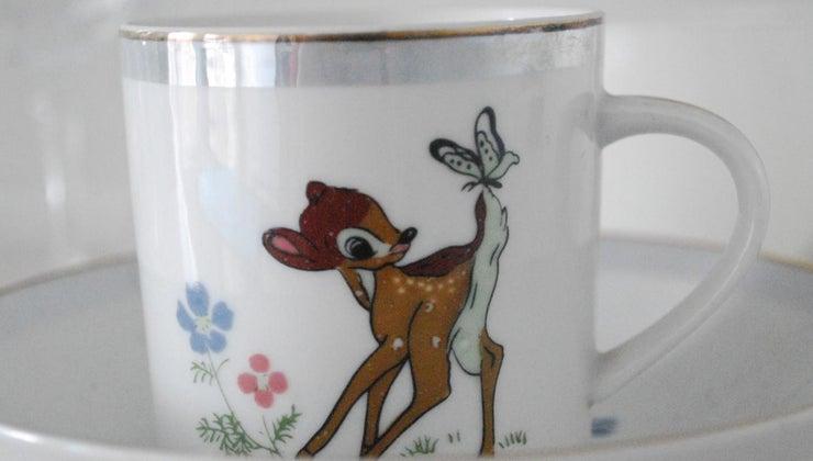 bambi-boy-girl
