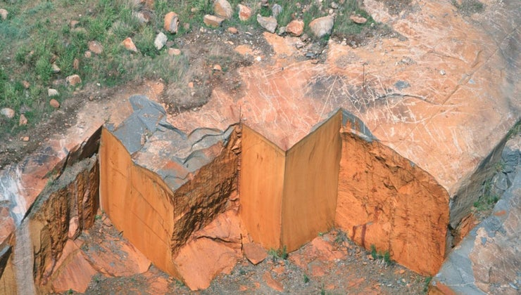 bank-cubic-yard
