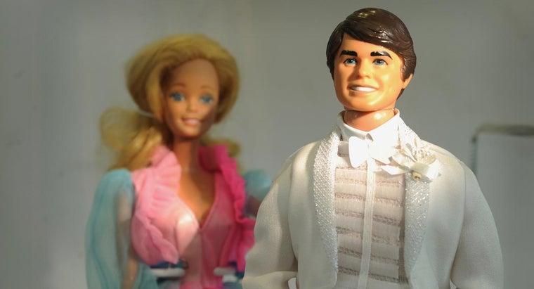 barbie-s-boyfriend-ken-s-last-name