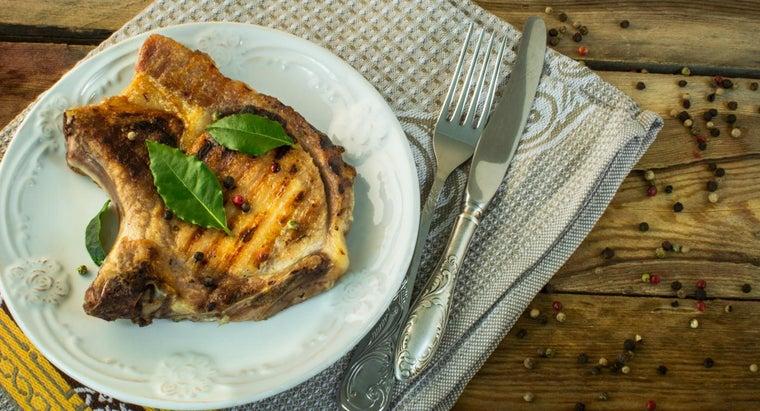 barefoot-contessa-recipe-pork-chops
