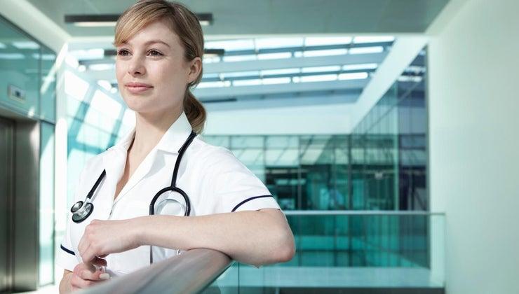 barrier-nursing