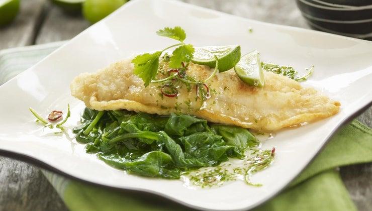 basa-fish-taste-like