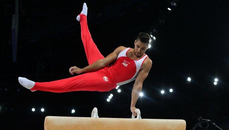 basic-gymnastics-positions