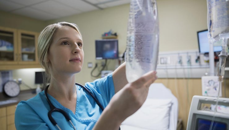 basic-nursing-skills
