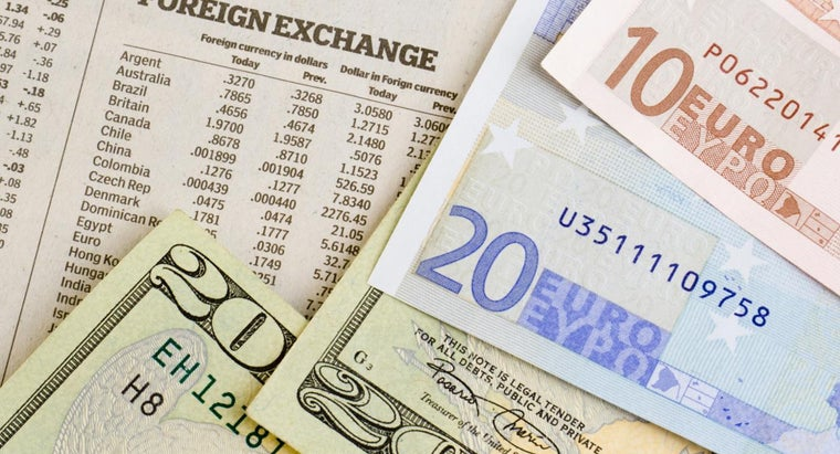 basic-objective-monetary-policy
