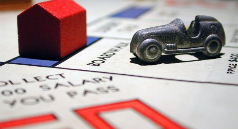 basic-rules-game-monopoly