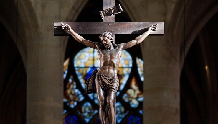 basic-tenets-christianity