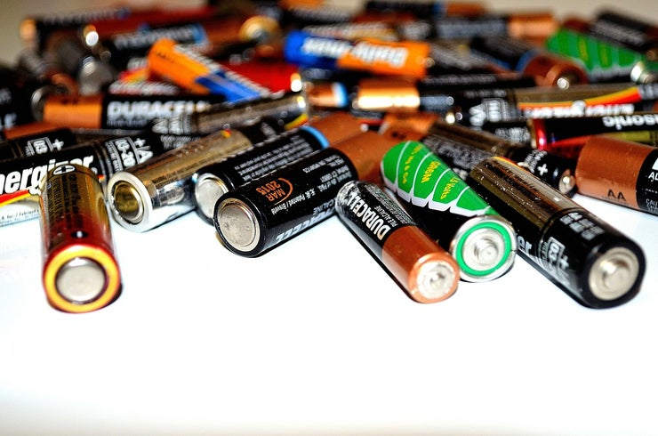 Battery 22119 1280