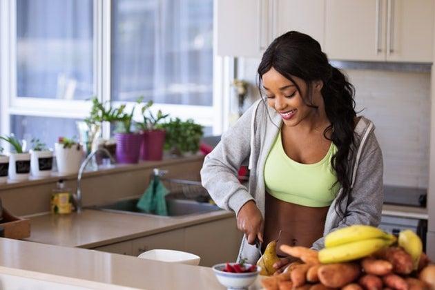 unhealthiestfoods