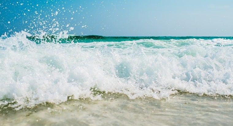 Beach 2179183 960 720