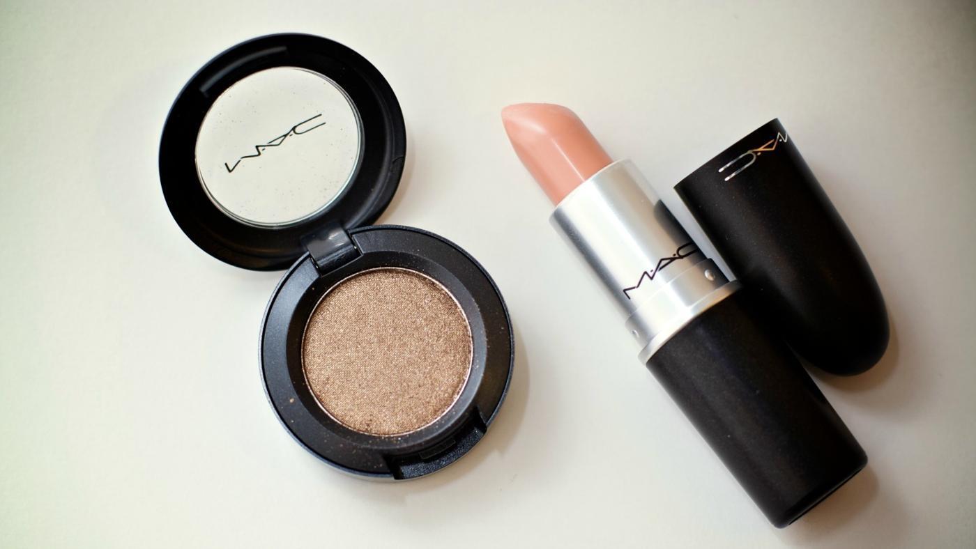 Mac Cosmetics Distributor