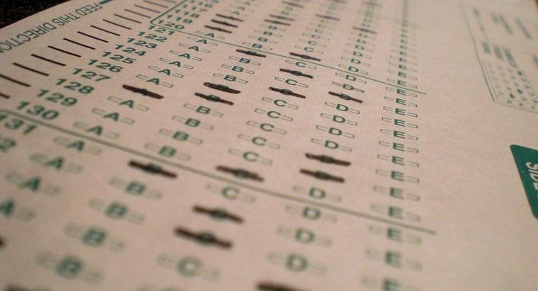 benchmark-education