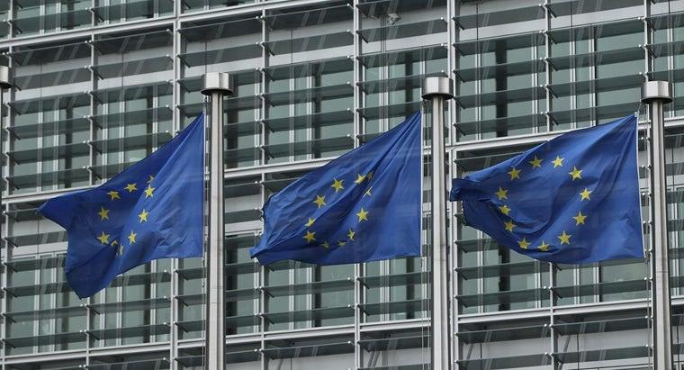 benefits-joining-european-union