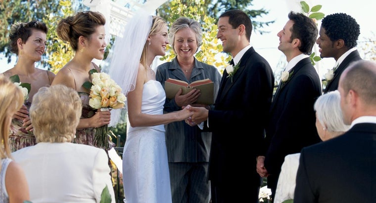 bible-verses-marriage-vows