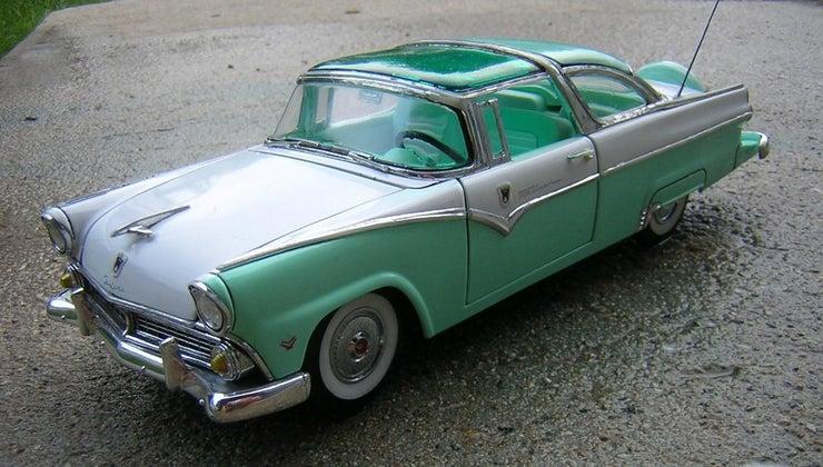 big-1-18-scale-car