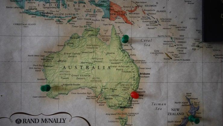 big-australia